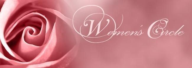 Women's Circle.JPG